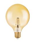 Vintage 1906 LED 51 7 W/824 E27