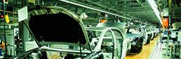 Industrie & produz. Gewerbe
