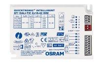 QTI-T/E 2X18-42/220-240 DIM