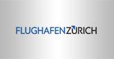 Flughafen_Zuerich