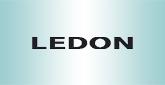 LEDON