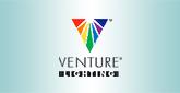 Venture_Light