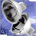 LV Halogen Reflector (MR16)