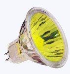 Halogen MR11 GU4 farbiges Licht