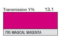 795 MAGICAL MAGENTA
