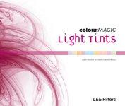 Light Tint Pack