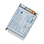 Powertronic Intelligent PTI 70/220-240 S