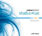 Studio Plus Pack