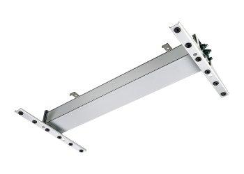 0020909 GROLUX LED FRAME 4X