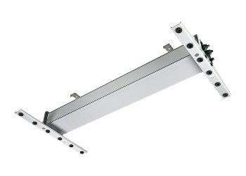 0020910 GROLUX LED FRAME 6X
