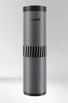 AirZing UV-Compact device for air