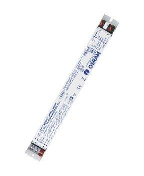 OSRAM OTi DALI 60/220…240/550 D LT2 L