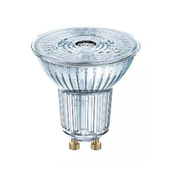 OSRAM LED VALUE PAR 16 50 36 ° 4.3 W/6500 K GU10