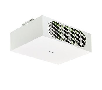 PHILIPS SM310C 2xTUV PLL 60W HFS Active Air UV-C disinfection air device
