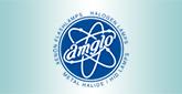Amglo