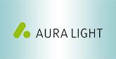 Aura_Light