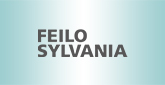 Feilo_Sylvania