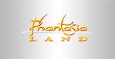 Phantasia_Land