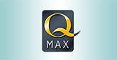 Q-MAX_Filters