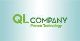 QL_Company