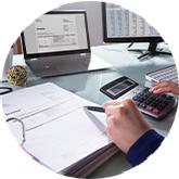 Abteilung_Buchhaltung