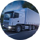Abteilung_Logistik