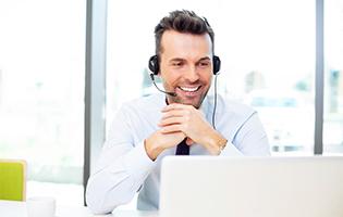 Ausbildung_zum_Groß-und_Außenhandelskaufmann