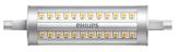 Philips_CorePro_LEDLinear_R7S