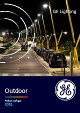 GE_Catalog_Outdoor_2018