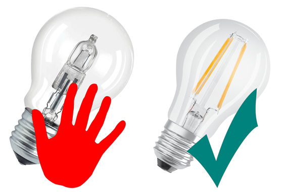 Discontinued_ERP_Halogen lamps