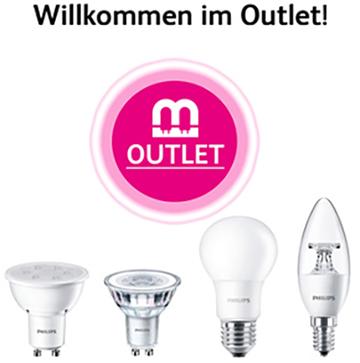 Multi-Lite_Outlet
