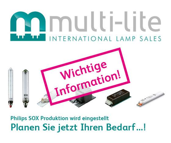 Philips_SOX_Lampen_Auslauf