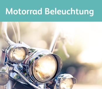 Motorrad_Beleuchtung