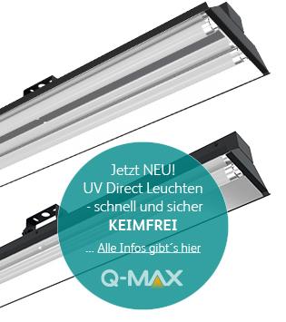 UV-Direct_Leuchten