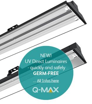 UV-Direct_Luminaires