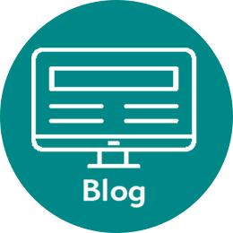 zum_Blog