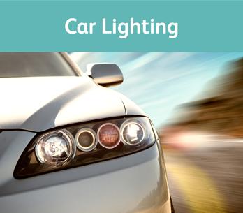 Car_Lighting_Lamps