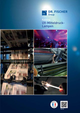 UV_Mitteldruck_Lampen