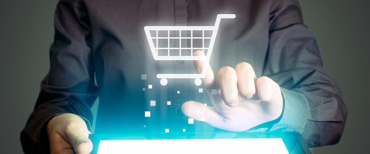 Der_E-Commerce