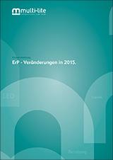 ErP-Verordnung-2015