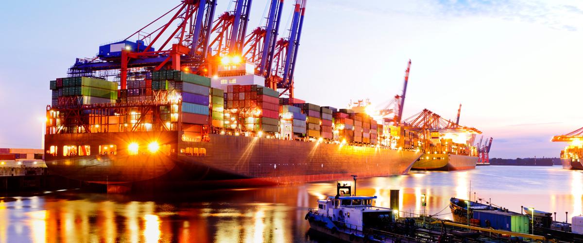 Der_Export