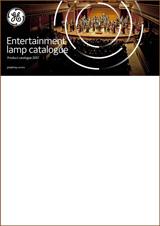 GE_Entertainment_Brochuere_Pocket_Guide
