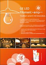 GE_LED-Filament-Lampe