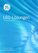 GE_LED-Solutions-Catalogue_DE