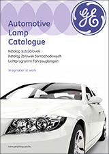 GE_Lichtprogramm-Fahrzeuglampen