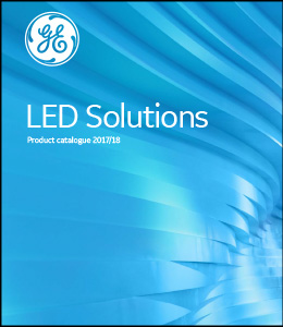GE_led-solutions-catalogue-2017