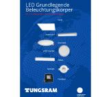 Katalog_LED_Leuchten