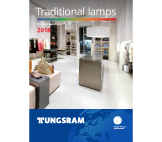 Catalogue_Traditional_Lamps