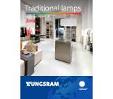 Katalog_Traditionelle_Lampen