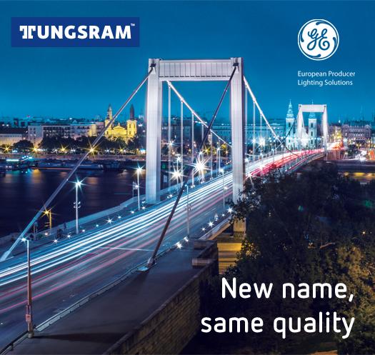 Tungsgram_Logo_Ge_Lighting_Logo